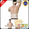 Dr.Ho Decompression Belt Back Brace Lumbar Support Ultra Light Breathable Xlarge