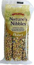 - Rotastak 3 Honey Nut Nibble Sticks 95g 5000239212385