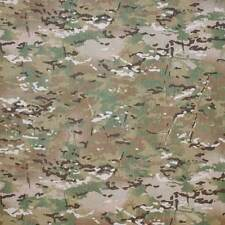 US-Made Genuine Crye Precision Multicam Fabric to make your own Shemagh Keffiyeh