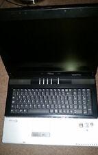 Fujitsu Siemens Amilo XA1526 XA 1526 - faulty vintage laptop.
