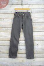 Jeans da donna grigia Levi's