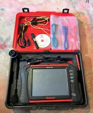 Snap On Verus DM Diagnostic Scanner Tablet PC