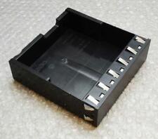 HP 488506-001 Z400 Z600 Z800 Workstation Optical Media Slot Filler Blank Insert