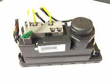 MERCEDES W208 CLK320 CLK430 CLK CENTRAL POWER DOOR LOCK VACUUM PUMP 2108001848