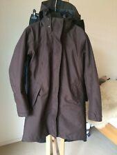 Jack Wolfskin Ottawa Coat in Damenjacken & Mäntel günstig