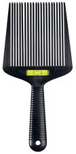Comair Flattopper Flat Topper Flat Top Hair Cutting Clipper Comb