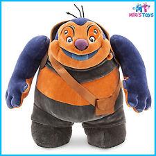 "Disney Lilo & Stitch's Jumba 13"" Plush Doll brand new"