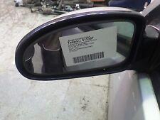spiegelglas für MERCEDES VIANO W639 04-10 links sphärisch fahrerseite spiegel