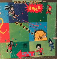 PROCOL HARUM**Pre-Owned**LP**GATEFOLD-HOME