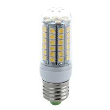 E27 8W 69 LED 5050 SMD 3000 K luce bianca calda lampadina del proiettore N6 K3D0