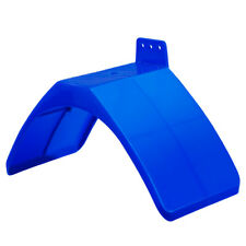 Swallow Birds for Pigeon Stand Frame Pigeon Perches Portable Lightweight Plastic