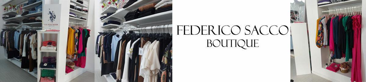 Federico Sacco Boutique