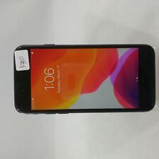 Apple iPhone 7 A1660 32GB Sprint Unlocked iOS Smartphone BLACK R300