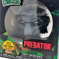 Funko Predator - Masked Predator #402 Funko Dorbz (Hot Topic Exclusive)