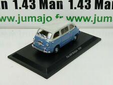IT52N Voiture 1/43 STARLINE : FIAT 600 Multipla 1956