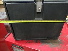 SARK, Small Arms Repair tool Kit, gunsmiths tool kit, with portable vise.  A2000