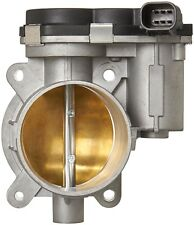 Spectra Premium Products TB1010 New Throttle Body 12 Month 12,000 Mile Warranty