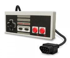 Nes Nintendo Retron 1 Cirka N85 Premium Controller