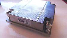 Dell PowerEdge R310 CPU Heat Sink D388M