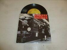 "MADONNA - Holiday - Original 1983 UK 2-track 7"" Vinyl Single"