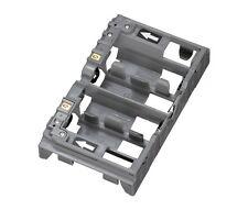 Nikon MS-D200 Porta Batterie AA per MB-D80 MB-D200 e Reflex D80 D90 D200 (S)