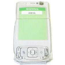 Handykondom Tasche für Sony Ericsson W910i