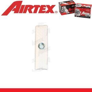 AIRTEX Fuel Strainer for GMC SONOMA 1994-1995 L4-2.2L
