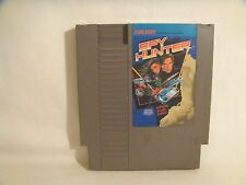 Spy Hunter (Nintendo Entertainment System, 1987) game only