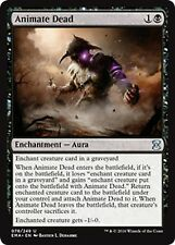 MtG Magic The Gathering Eternal Masters Uncommon Cards x4