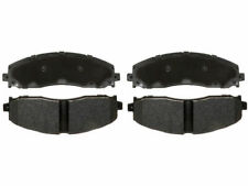 Raybestos 990PG Rr Parking Brake Shoes