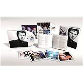 Peter Gabriel - So (2012)