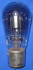 MOV Type VT39 Triode Tube For Display #2