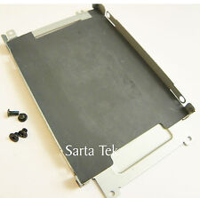 Dell Studio 1745/1747 /1749  Bay 1 HDD Caddy DP/N 1F40K