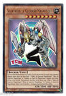 """Yu-Gi-Oh - """"Valkyrion, le Guerrier Magnétique"""" YGLD-FRB01 - Ultra rare"""