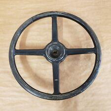 Ford Model A Original Vintage Rat Rod Steering Wheel OEM
