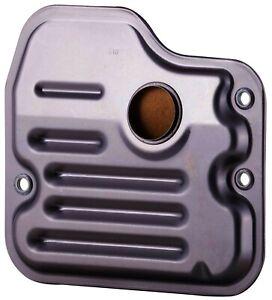 Auto Trans Filter Pronto PTK1303