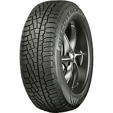 1 New 20560r16 Cooper Discoverer True North Tire 2056016 Fits 20560r16