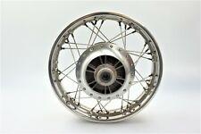 Felge hinten Hinterrad 2.5x16 Zoll Wheel Rim Aprilia Classic 125 1995-2000