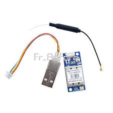 RT3070 Ralink Network Card Adapter Module USB WIFI 150M Wireless For Linux Win7