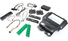 Scosche ITCFD05B Dash and Wiring Kit for select 2015-up Ford Mustangs