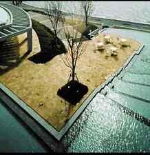 natursteine g nstig kaufen ebay. Black Bedroom Furniture Sets. Home Design Ideas