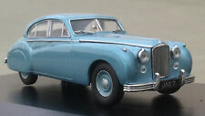 Oxford Jaguar Mk.VII