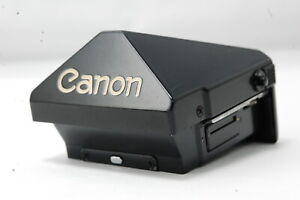 Canon Finder for Canon old F-1  SN1619 **Excellent+**