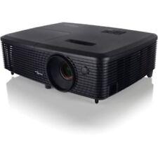 3D-compatible 3000 - 3999 ANSI Lumens Home Cinema Projectors