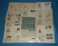 ARGENTINA STAMP COVERS & CARDS COVERS - CHOOSE COVER OR CARD