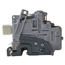 Door Lock Actuator for Porsche Panamera 970 Cayenne 958 92A Rear Right 2010-2017