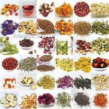 36 kinds Chinese Herbal/Flower tea,fruit tea,tisane,100% natural,caffeine-free
