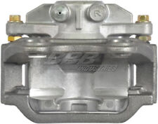 BBB Industries 99-17397A Rear Left Rebuilt Brake Caliper With Hardware