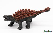 Schleich Dino Dinosaurier Sammelfigur #4 Saichania Mini Limitiert Neu / New