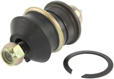 Suspension Ball Joint-Premium Steering & Front Lower Centric 610.63028